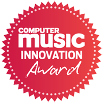 CM Innovation