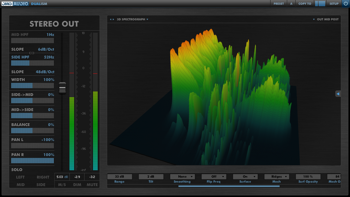 Stereo Tools Keygen Software