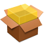 Download Mac Installer