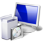 Download Windows Installer